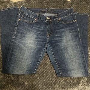 Mavi Angie Jeans